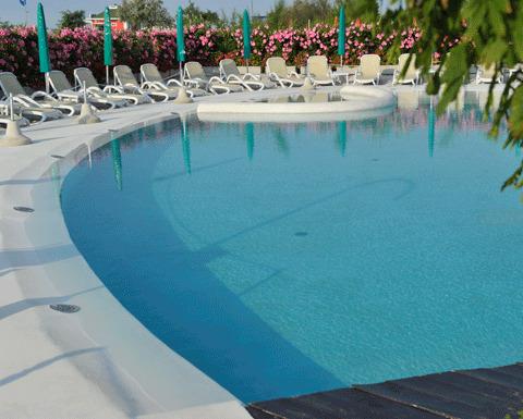 7 buoni motivi jesolopalace hotel fronte mare a jesolo - Hotel jesolo con piscina fronte mare ...